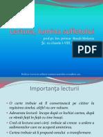 0_comisie_lectura.ppt