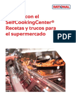 ES_AR_Supermercado_Cookbook.pdf