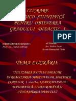 0lucrarerodicalazar.ppt_ultimaretusare.pdf