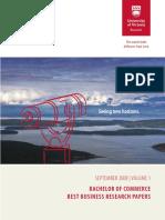 Best Papers Vol I.pdf