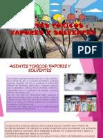 VAPORES Y SOLVENTES.pptx