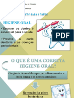 Higiene Oral (2)