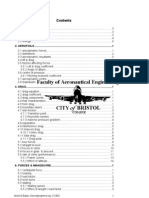 Mod 8 Basic Aeromod 2