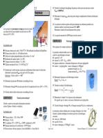 td_a21_formes_energie.pdf