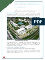 planificacion urbana trabajo 1.docx