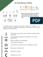 5 Planetas.pdf