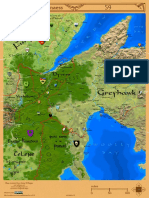 Map of the Domain of Grehawk.pdf