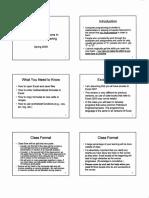 PE3013-Computer-Applications-in-Petroleum-Engineering-Slides.pdf