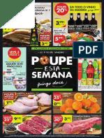 Folheto 18sem01 Madeira Poupe Esta Semana