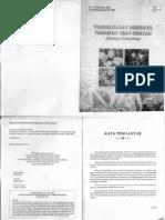 PENGELOLAAN TANAMAN OBAT.pdf