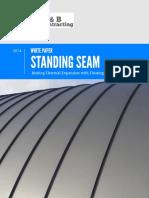 White Paper - Standing Seam 171126 - 150