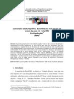 artigo_sbpjor_15encontro_okok.pdf