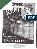 Brisas, de María Grever.pdf