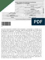 00003916.pdf