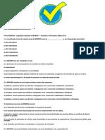 prova_1811.pdf