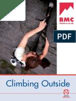 climbing_outside_booklet.pdf