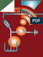 264271583-Instalaciones-Electricas-en-Media-Tension-Pro-Cobre-Chile.pdf