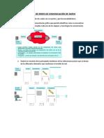 DEBER Estructura de Redes de Comunicacion