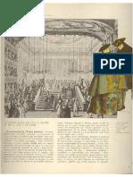 Enciclopedia Historia de La Música - Tomo II. Desde La Ópera de 1700 Hasta Mendelssohn
