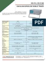 OD-51x.pdf
