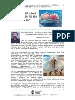 inteligente.pdf