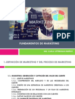 1.1. MARKETING GENERACI+ôN Y CAPTACI+ôN DEL VALOR DEL CLIENTE.pptx