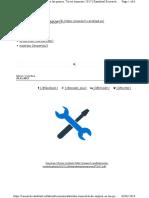 randstadreseach.es Boletín trimestral de empleo en las pymes. Tercer trimestre 2017.pdf