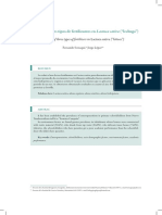 Evaluación de tres tipos de fertilizantes en Lactuca sativa.pdf