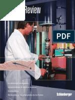 Oilfield Review 2007-2008.pdf