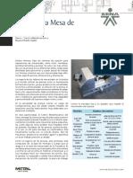 prensas.pdf