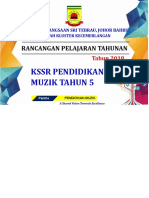Cover Rpt Words