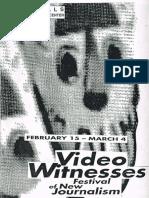 Video Witnesses 1991.PDF.ocr