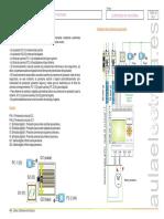 Ej14 control de persinas con-Automatas-Programables.pdf