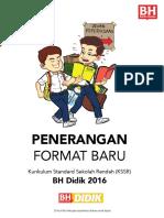 Penerangan Format Baru UPSR DIdik.pdf