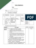 sesinimanymagnestismo-130929161621-phpapp02