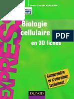 Biologie_cellulaire_en_30_fiches-biofaculte (1).pdf
