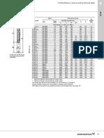 Grundfosliterature-1098_Part61