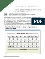SegmentaciónRedes_1.pdf