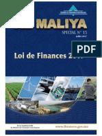 almaliya15_juillet2017.pdf