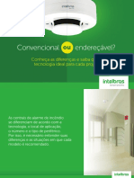 eBook Informativo Convencional Enderecavel1