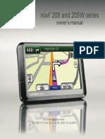 garmin 2675 Owner's Manual.pdf