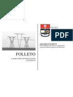 FOLLETO_PROTECCIONES_2017B
