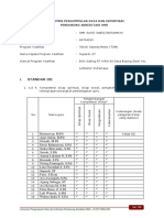 Akreditasi TSM Dokumen Pendukung Cetak