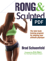 321305926-Schoenfeld-Brad-Strong-Sculpted-Human-Kinetics-2016.pdf