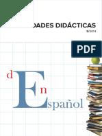 actividadesdidacticas.pdf