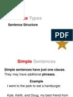 simple-compound-and-complex-sentences-lesson.ppt