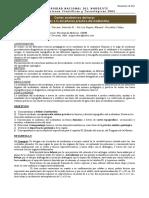Cortes anatomicos del torax.pdf
