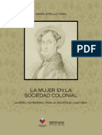 213956360-La-Mujer-en-la-Sociedad-Colonial-Chilena-Guerra-Patrimonio-Familia-Identidad-1540-1800.pdf