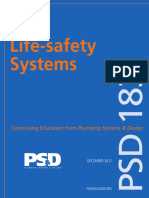 PSD_CEU_183Dec11-Life-safety Systems.pdf