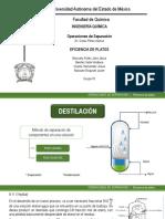 Eficiencia_de_platos.pptx